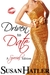 Driven to Date (Better Date than Never, #7) by Susan Hatler