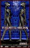 Full-Metal Orgasm #69002