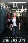 Finding Light