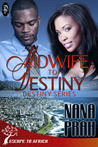 Midwife to Destiny (Destiny Series, #1)