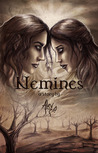 Nemines