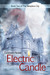 Electric Candle by Elizabeth  Noble