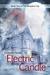 Electric Candle (The Sleepl...