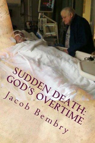 sudden-death-god-s-overtime