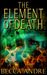 The Element of Death (The Final Formula, #1.5)
