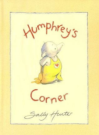 humphrey-s-corner