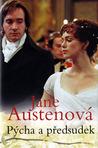 Pýcha a Předsudek by Jane Austen