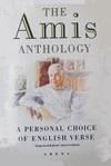 The Amis Anthology