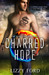 Charred Hope (Heart of Fire, #3) by Lizzy Ford