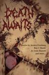 Death Awaits (A Scarlett Nightmare #1)