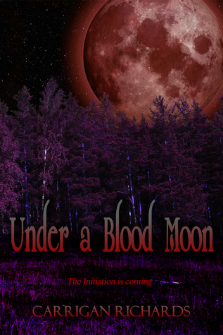 under-a-blood-moon