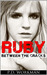 Ruby (Between the Cracks, #1)