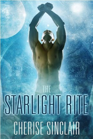 The Starlight Rite by Cherise Sinclair