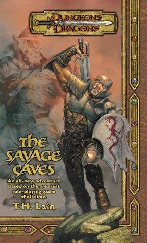 the-savage-caves-d-d-retrospective