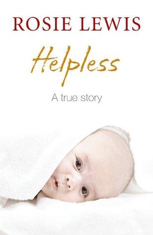 Helpless by Rosie Lewis