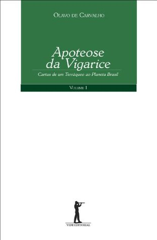 apoteose-da-vigarice