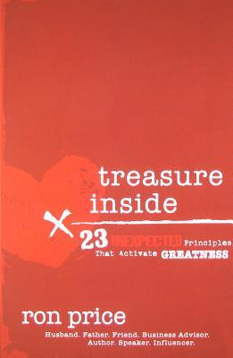 treasure-inside-23-unexpected-principles-that-activate-greatness