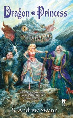 dragon-princess