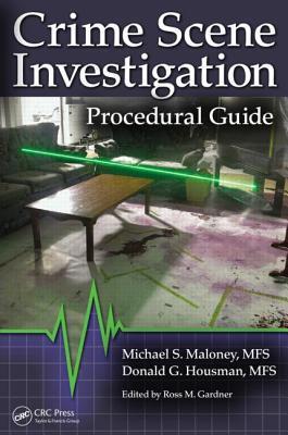 crime-scene-investigation-procedural-guide
