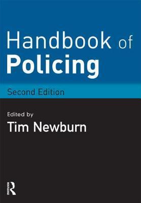 handbook-of-policing