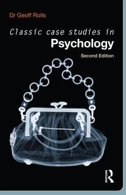 casi classici della psicologia rolls geoff