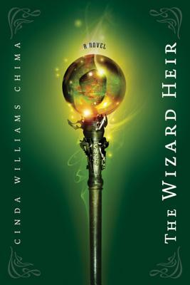the-wizard-heir