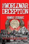 The World War Deception by Hamad Subani