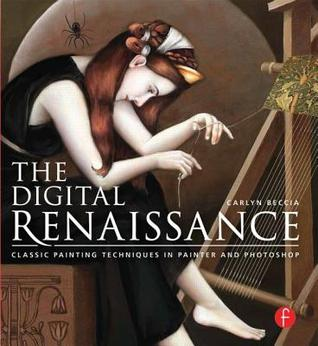 The Digital Renaissance: Old Master Techniques for New Painting Software