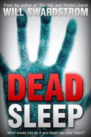 dead-sleep