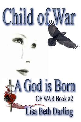 child-of-war-a-god-is-born