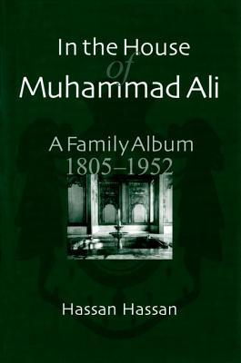 In the House of Muhammad Ali: A Family Album, 1805-1952 Descarga gratuita del libro de frases en espanol