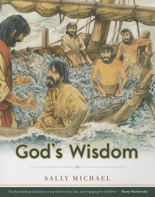 Gods Wisdom(Making Him Known)