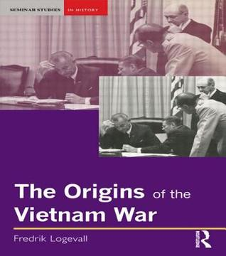 the-origins-of-the-vietnam-war