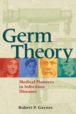 Germ Theory: Medical Pioneers in Infectious Diseases