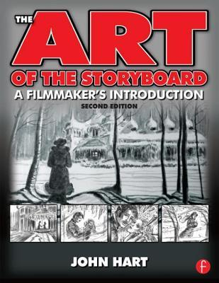 the-art-of-the-storyboard-a-filmmaker-s-introduction