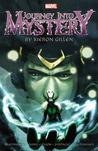 Journey Into Mystery by Kieron Gillen: The Complete Collection, Vol. 1