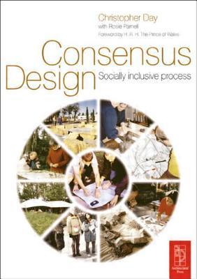 Consensus Design: Socially Inclusive Process