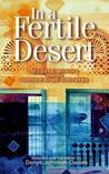 In a Fertile Desert: Modern Writing from the United Arab Emirates