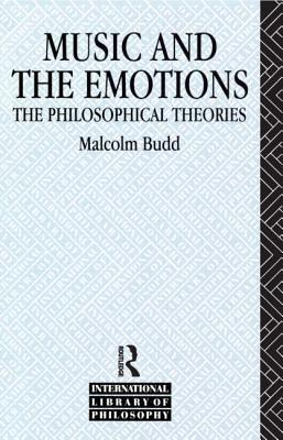 music-and-the-emotions-the-philosophical-theories