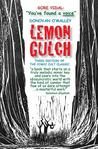 Lemon Gulch