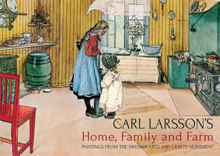 carl-larsson-s-home-family-and-farm-paintings-from-the-swedish-arts-and-crafts-movement