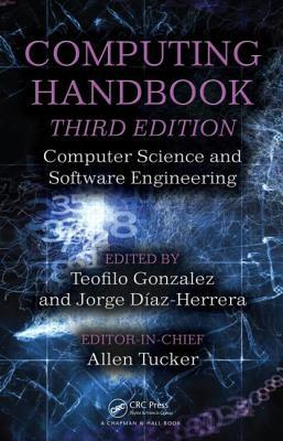 computing-handbook-computer-science-and-software-engineering