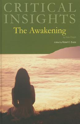 Critical Insights: The Awakening