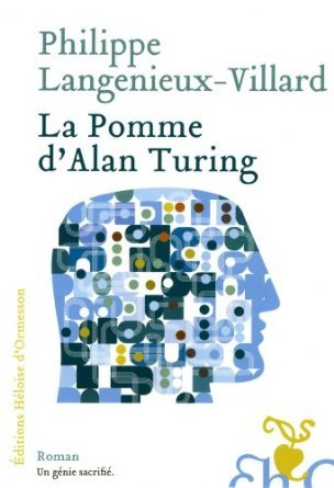 La pomme d'Alan Turing