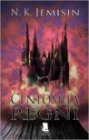 I centomila regni by N.K. Jemisin