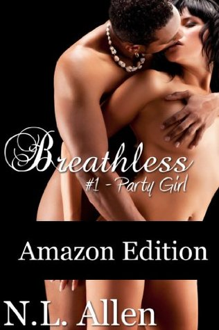 breathless-party-girl