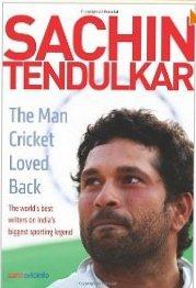 Rahul Dravid Timeless Steel Ebook