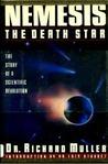 Nemesis: The Death Star