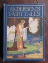 Andersen's Fairy Tales (Illustrated Junior Library)