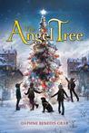 The Angel Tree by Daphne Benedis-Grab